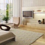 home_furniture_gallery1