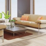 home_furniture_gallery4