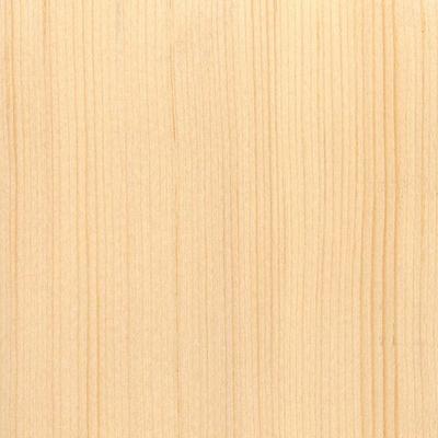 Abete-wood