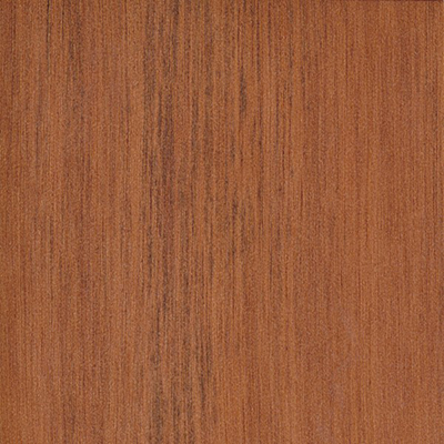 Abura-wood