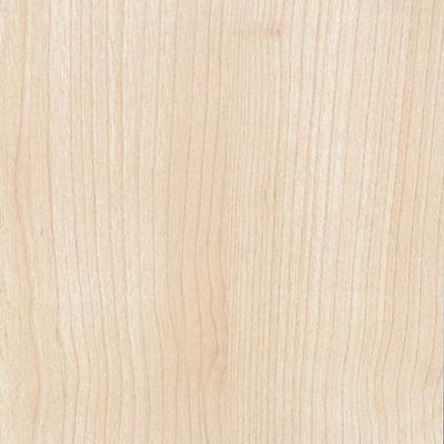 Acero-wood