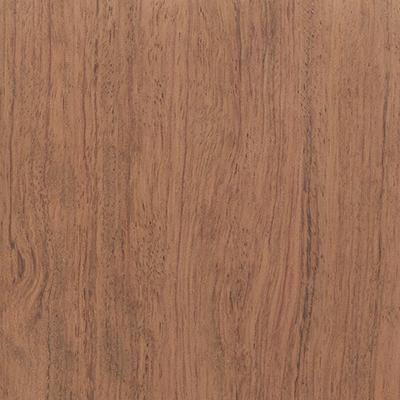 Bubinga-wood