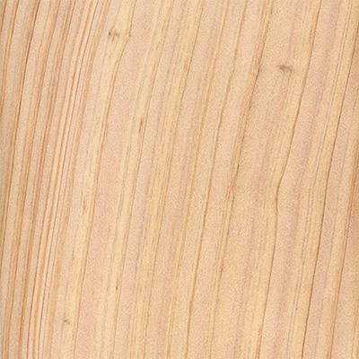 Cedro-wood