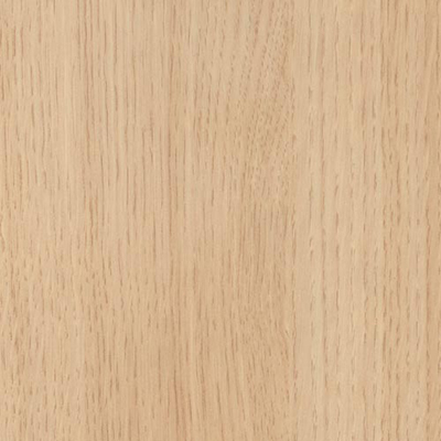 Frassino-wood