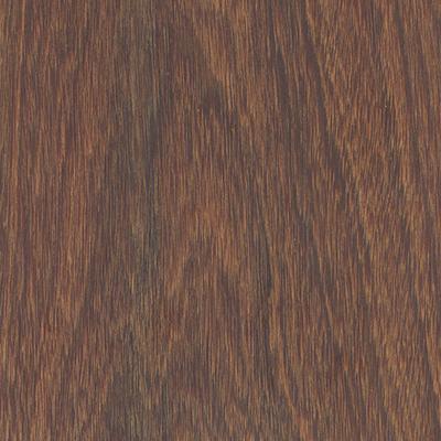 Ipe-wood