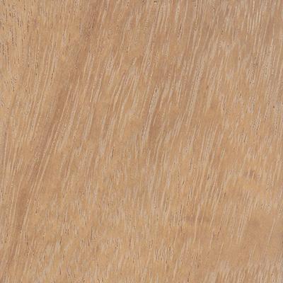 Iroko-wood