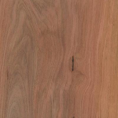 Mogano-wood