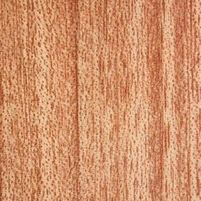Niangon-wood