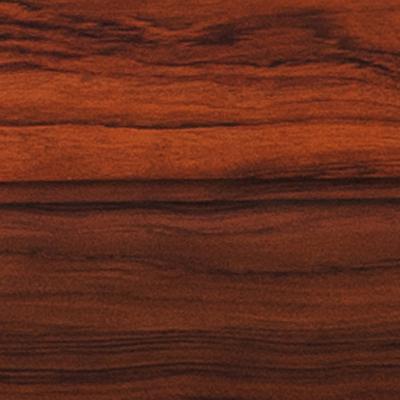 Noce Nazionale-wood
