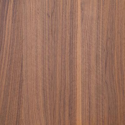 Noce canaletta-wood