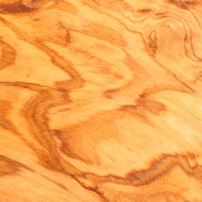 Olivo-wood