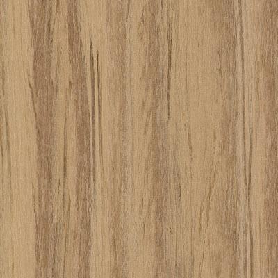 Olmo-wood