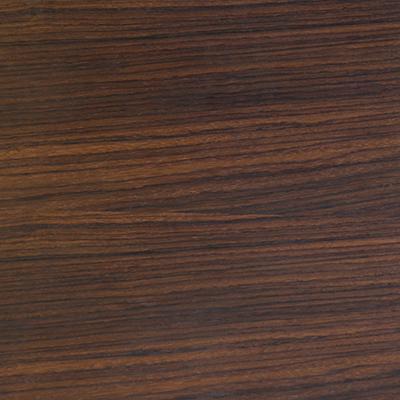 Palissandro-wood