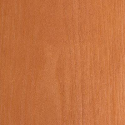 Pero-wood