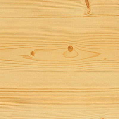 Pino-wood