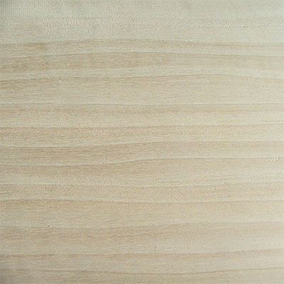 Pioppo-wood
