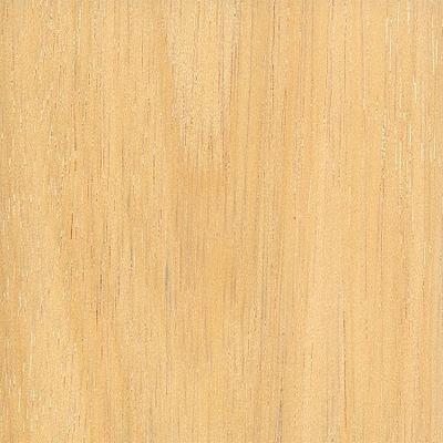 Ramin-wood
