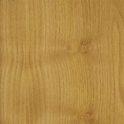 Robinia-wood