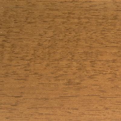 Tanganika-wood
