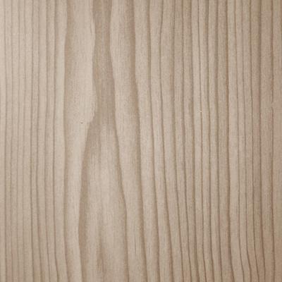 Tiglio-wood