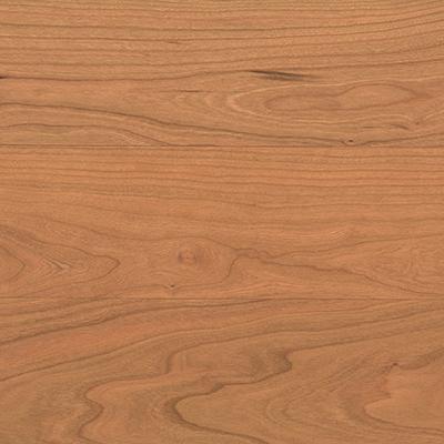 ciliegio americano-wood