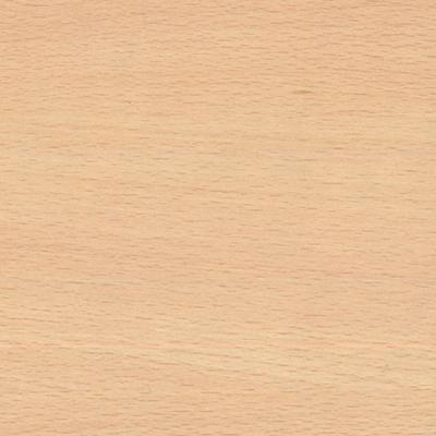 faggio-wood
