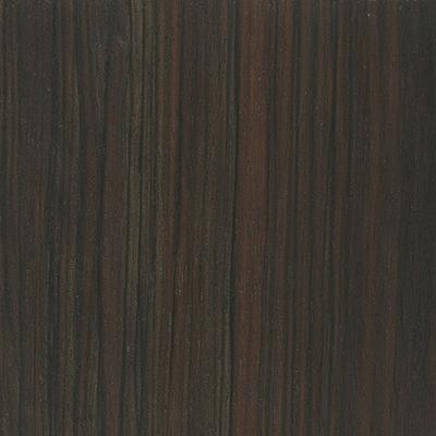 macassar-wood