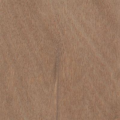 okume-wood