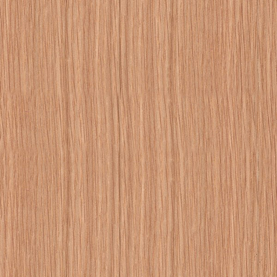 rovere-wood