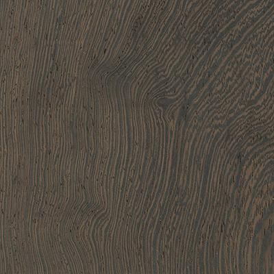 wenge-wood
