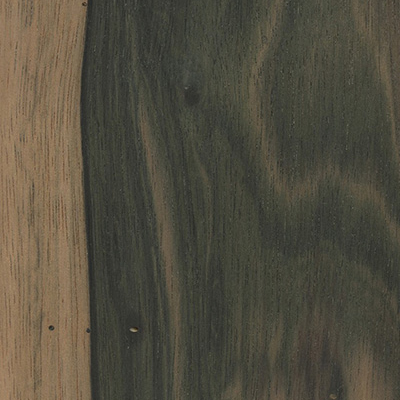 Malaysian Blackwood-wood
