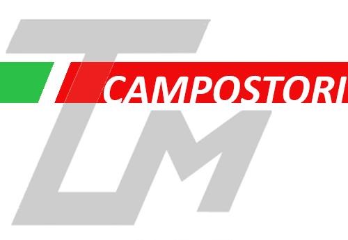 Campostori.com